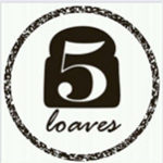 5 Loaves Food Pantry