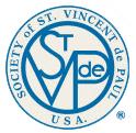 St.Vincent de Paul